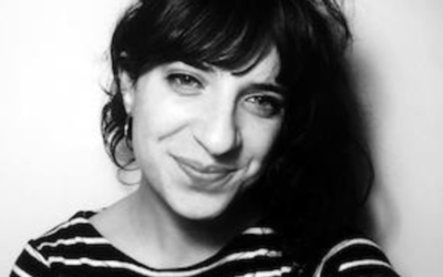 Introducing the Minimalist Oracle: An Interview with Rachel Lieberman