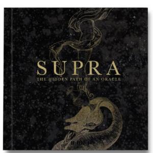 Supra Oracle Book Australia